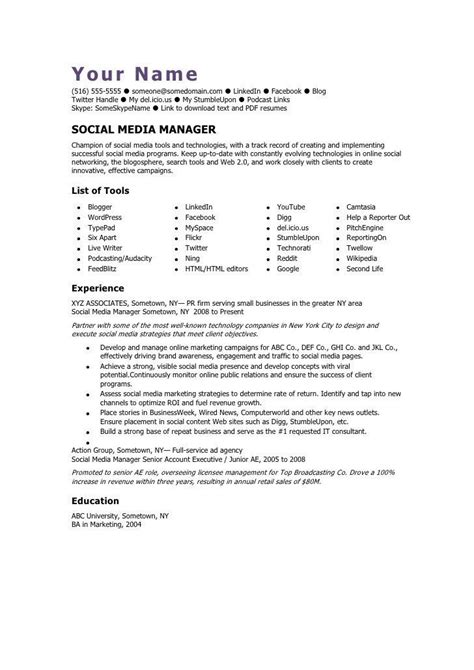 Cover letter example   Job