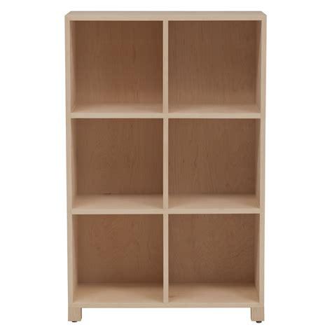 Media Multimedia Lp Record Cube Unit Bookcase