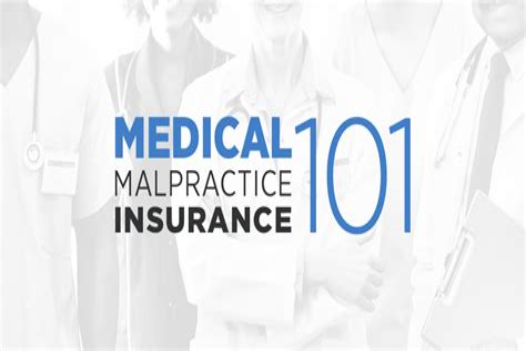 Cost Of Lawyer Malpractice Insurance Medical Malpractice Insurance Blog