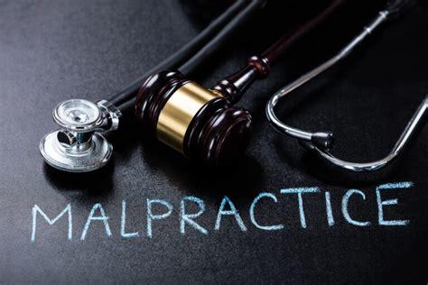 Commercial Lawyer Miami Medical Malpractice Lawyer Miami Fl Needle Ellenberg