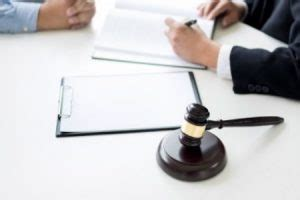 Compensation Lawyer Uk Medical Negligence Claims Solicitors The Medical