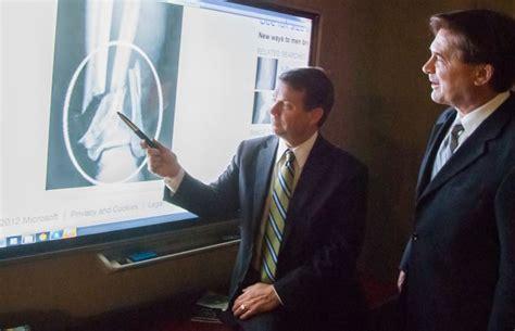 Compensation Lawyer Cranbourne Medical Negligence Lawyers Cranbourne North Experts In