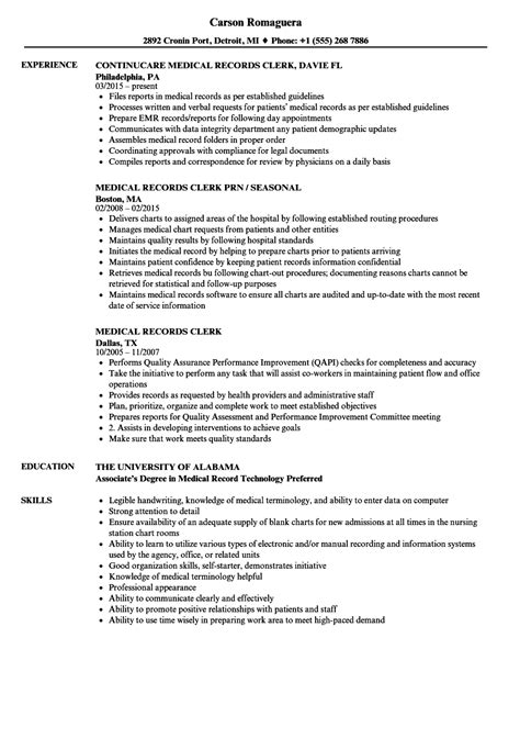 medical transcription sample resume format job resume samples medical transcription resume examples medical transcriptionist resume examples - Medical Transcription Resume Samples