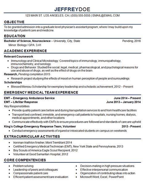 medical representative resume sample pdf academic resume sample