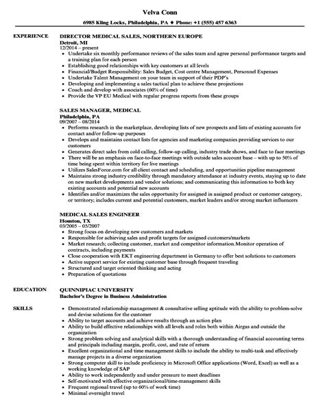 cv template for medical representative medical representative resume sample resume writing service sample healthcare sales resume