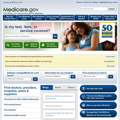 Medicare Application Form Texas Medicaregov The Official Us Government Site For Medicare