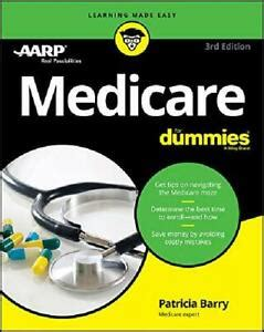 New Business Credit Cards Without Personal Guarantee