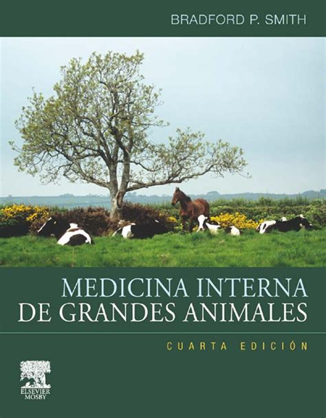 [click]medicina Interna De Grandes Animales Pdf - Pdf Document .