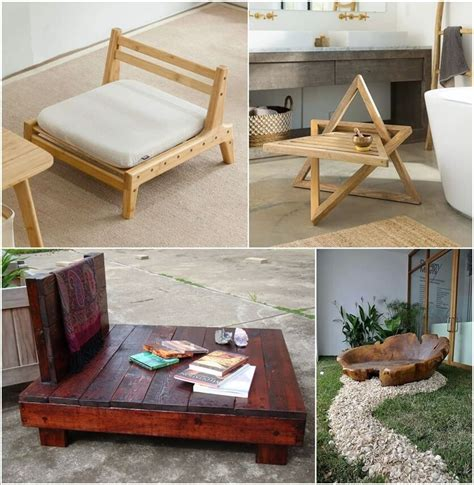 Meditation Chair Diy