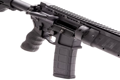 Main-Keyword Mega Arms.