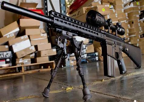 Gun-Builder Megastore Gun Builder.