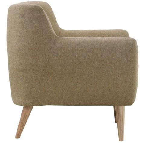 Meggie Armchair