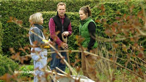 Mein Garten Land