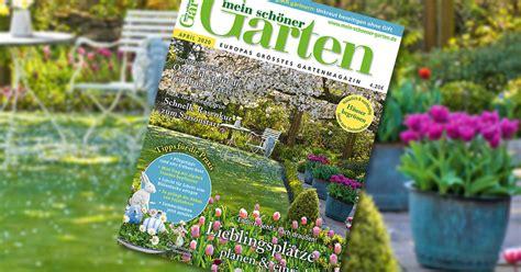 Mein Schöner Garten Community Gartenforum