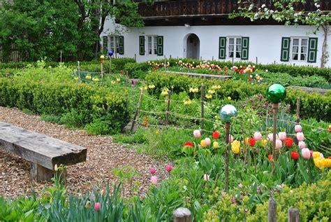 Mein Schöner Garten Fotos
