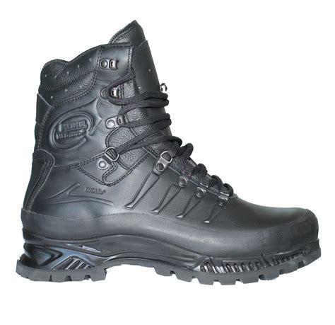 Army-Surplus Meindl Boots Army Surplus.
