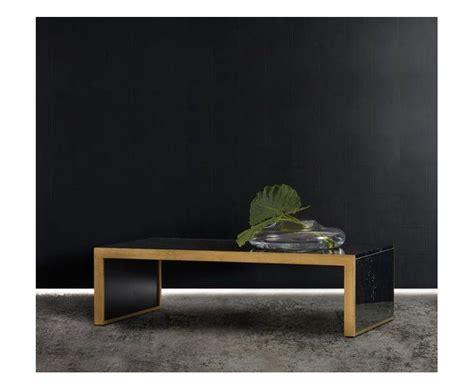 Melange Pip Coffee Table