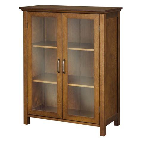 Melba 26 W x 34 H Cabinet