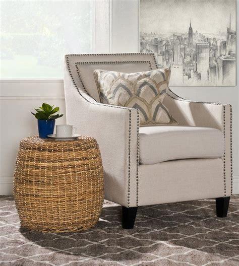 Melini End Table