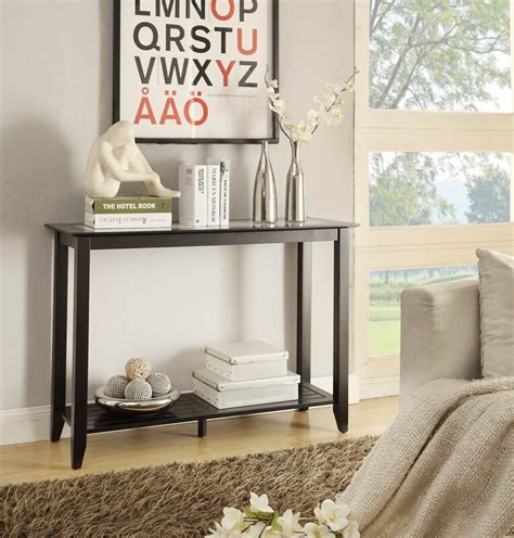 Melrose Console Table