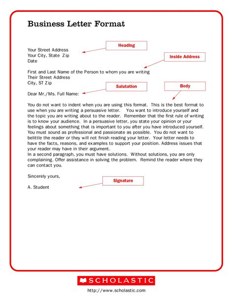sample memorandum of understanding template memorandum download free business letter templates and forms
