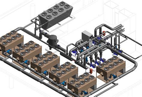 mep design engineer resume sample mechanical engineering resume