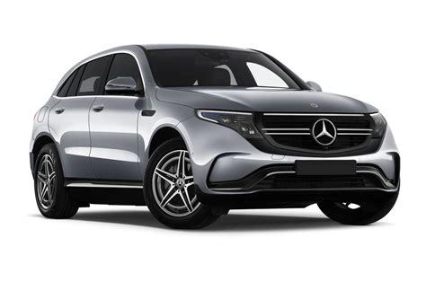 Mercedes Lease