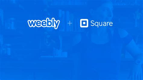 Merchant Credit Card Account Weebly Weebly Merchant Account Accept Credit Card Payment