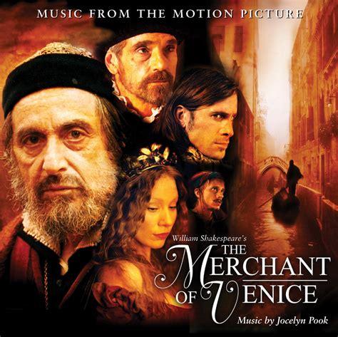 Read Books Merchant of Venice Online
