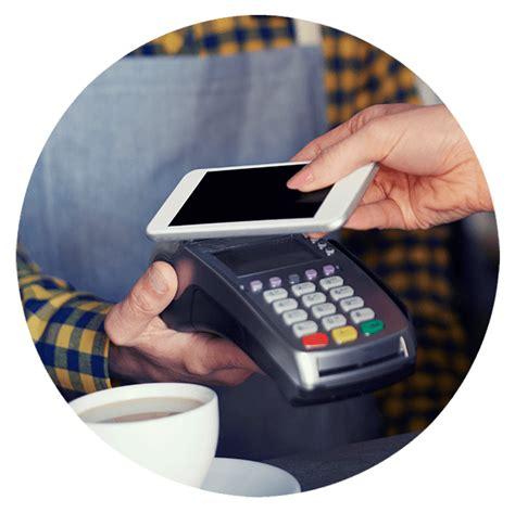 Merchant Services Credit Card Processing Fee Credit Card Processing Services Us Merchant Systems