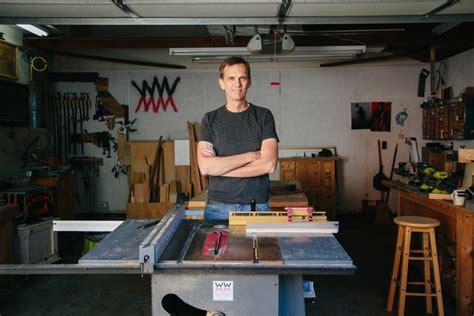 Mere Mortals Woodworking Plans