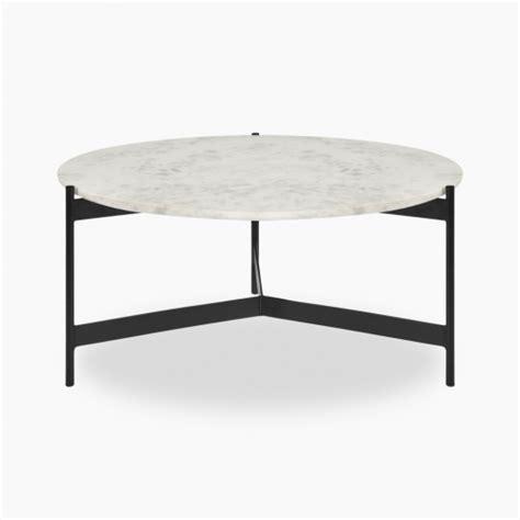 Merrill Coffee Table