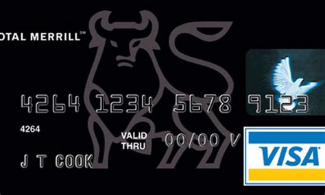 Merrill Lynch Credit Card Chip And Pin American Express Wikipedia