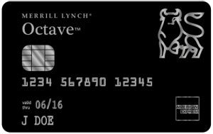 Merrill Lynch Credit Card Chip And Pin Credit Card Offers Deals Apply For Credit Cards