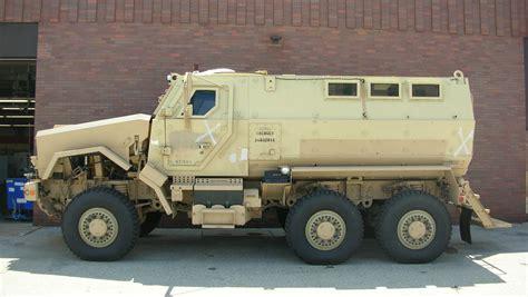 Army-Surplus Merrill Wisconsin Surplus Army Vehicles Merrill Wisconsin.