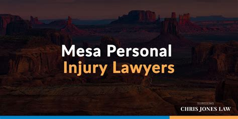 Corporate Lawyer Jacksonville Fl Mesa Personal Injury Attorney Ipersonallawyer
