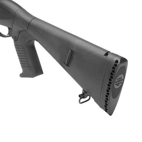 Benelli Mesa Tactical Urbino Pistol Grip Stock For Benelli M1 M2.