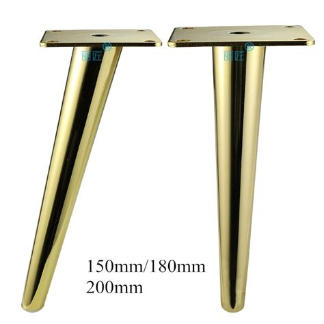 Furniture Legs San Diego sofa legs san diego | sofa set design karachi