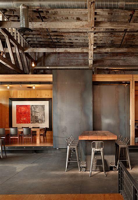 Metal Wood Furniture Rajkot Bed Frames 150cm X 200cm