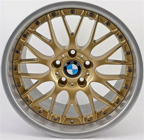 Metallic Gold Powder Coat  Ebay.