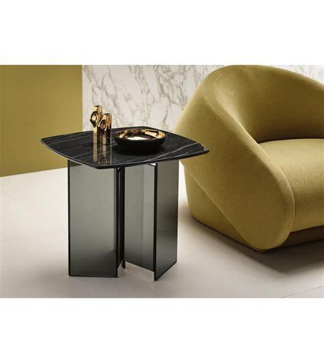 Metropolis Coffee Table