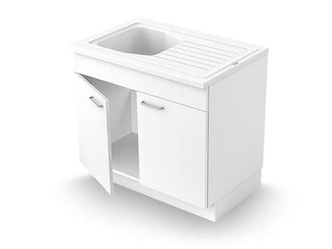 Meuble D Angle Haut Salon 90 Concept Meuble D Angle Haut Meublesverdrel