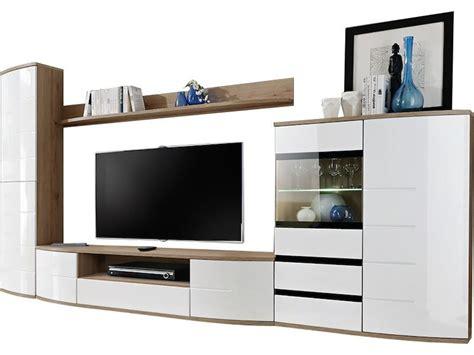 Meuble Tv 130 Cm Blanc  Tag Res Modulables  Personnalisables Et Fonctionnelles   Ikea