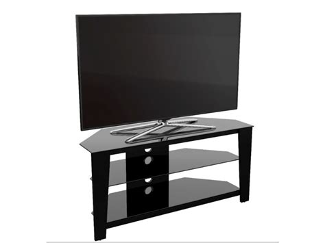 Meuble Tv Conforama Verre