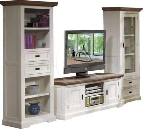 Meuble Tv 130 Cm Blanc Expert En Distribution De Meuble Et Bureau En Ligne Soldes