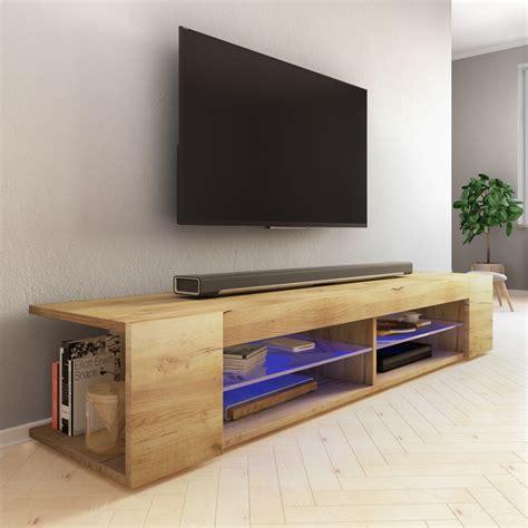 Meuble Tv 130 Cm Blanc Vente De Meubles En Teck Et Mobilier Industriel Origin S