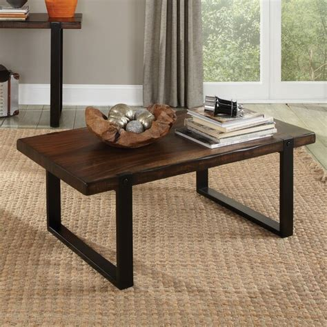 Micaela Coffee Table