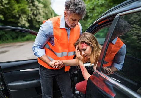 Car Accident Lawyer Reviews Michigan Car Accident Lawyers Auto Accident Injury