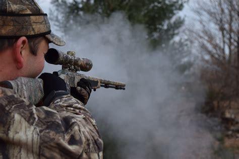 Gun-Shop Michigan Dnr Muzzleloader Season.