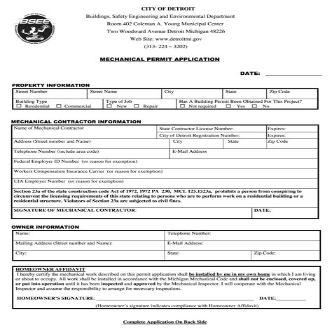 michigan works resume upload 970722655300 same resume federal